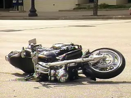 Motorcycle Accident Compensation