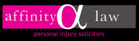 Affinity Law Ltd – Personal Injury Compensation Solicitors in Leicester